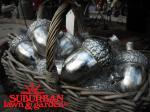 SilverAcornsWP