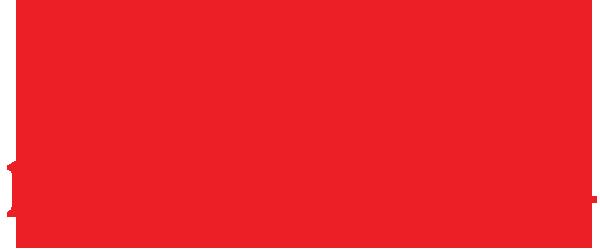 Suburban Lawn & Garden