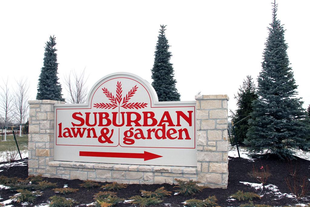 K 7 Prairie Star Pkwy Suburban Lawn